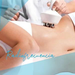 Reviews de reafirmante de abdomen para comprar – Los más vendidos