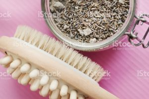 exfoliante corporal celulitis disponibles para comprar online