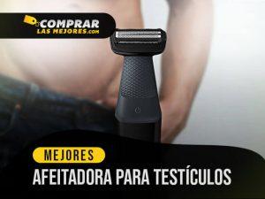 crema depilatoria para hombres zonas intimas disponibles para comprar online