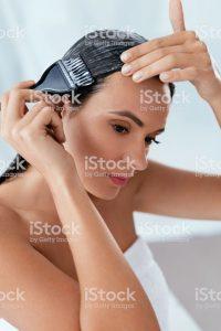 La mejor selección de acondicionador pelo largo para comprar – El Top Treinta
