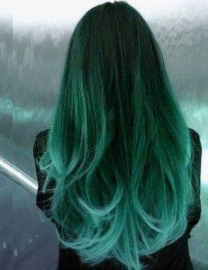 Reviews de tinte pelo azul para comprar Online