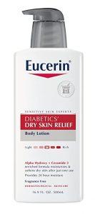 mejor crema hidratante piernas disponibles para comprar online