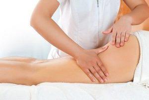 La mejor recopilación de masajes anticeluliticos son efectivos para comprar por Internet