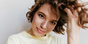 El mejor listado de se puede lavar el cabello con acondicionador para comprar en Internet