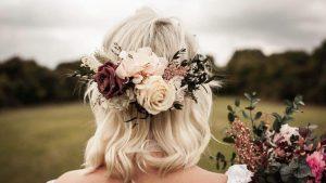 Catálogo de adorno de pelo para comprar online