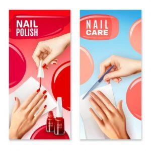 Lista de el cuidado de las uñas para comprar – Los 20 preferidos