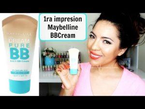 Catálogo de cc cream para piel mixta para comprar online – Los Treinta más solicitado