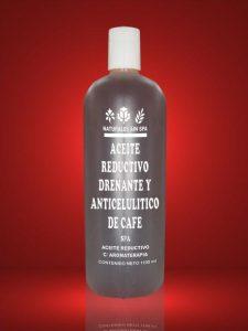 La mejor recopilación de aceite para masajes anticeluliticos para comprar por Internet