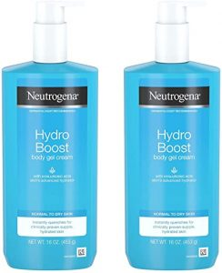 Listado de crema hidratante corporal rapida absorcion para comprar online – Los 20 más vendidos