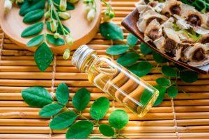 La mejor selección de aceite esencial reafirmante corporal para comprar on-line