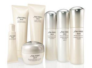 Recopilación de Base Maquillaje Barra Crema China para comprar – El Top 20