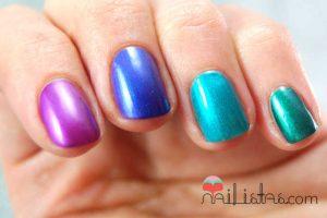 Selección de latex liquido para uñas deliplus para comprar en Internet
