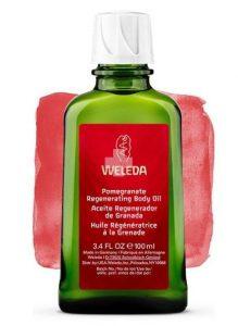 Selección de aceite corporal calendula weleda para comprar online – Los más vendidos