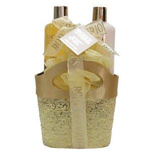 La mejor recopilación de Gloss regalo mujeres Estuche Luxurious para comprar en Internet – El Top Treinta