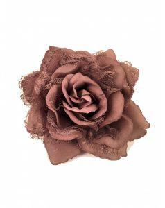 flores para el cabello que puedes comprar Online