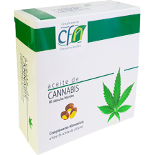 Ya puedes comprar online los beneficios del aceite corporal de cannabis – El TOP 30