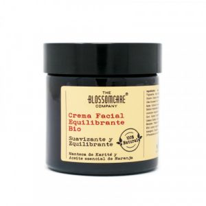 La mejor recopilación de crema facial bio intensa cremas para comprar on-line