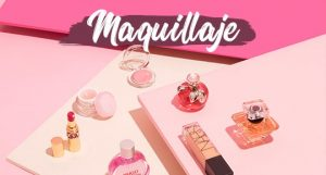 La mejor selección de set de maquillaje ripley para comprar en Internet