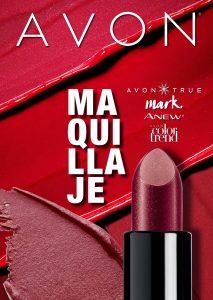 Selección de Pintalabios terciopelo Vision cosmeticos marron para comprar Online – El TOP 30