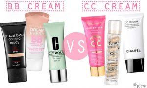 La mejor selección de bb & cc cream para comprar en Internet