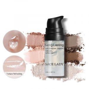 Recopilación de base maquillaje permanente para comprar on-line