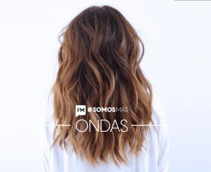 Opiniones y reviews de plancha ondas pelo para comprar – El TOP Treinta