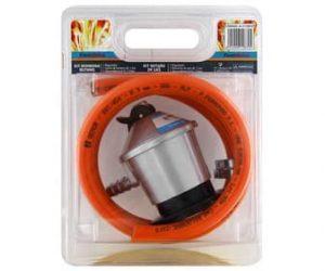 Catálogo para comprar por Internet kit uñas de gel carrefour
