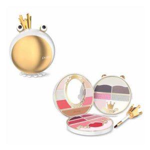 Catálogo de estuches maquillaje pupa para comprar online – Los preferidos