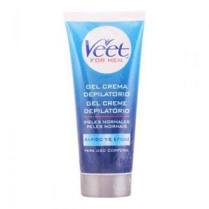 Listado de crema depilatoria corporal taky para comprar por Internet