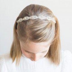 peinado con diadema elastica disponibles para comprar online