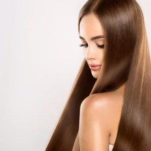mascarillas para un cabello brillante y sedoso disponibles para comprar online