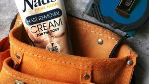 Listado de crema depilatoria elimina vello de raiz para comprar en Internet