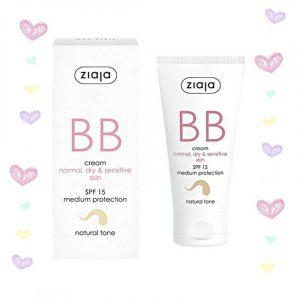 La mejor lista de bb cream prebase para comprar on-line – Los más solicitados