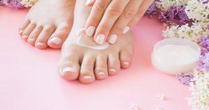 Lista de tratamiento hongos pies para comprar on-line – El TOP Treinta
