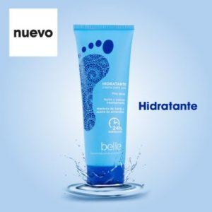 La mejor recopilación de crema hidratante difeel intensiva unidades para comprar Online