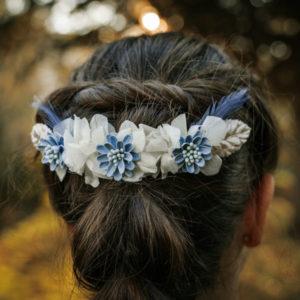 El mejor listado de prendidos para el pelo para comprar – Los más vendidos