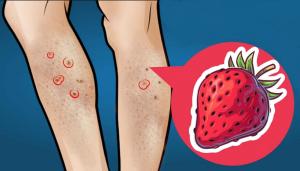 Recopilación de exfoliante piernas para comprar Online – Los favoritos