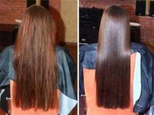 La mejor recopilación de mascarilla cabello toda la noche para comprar en Internet – Los Treinta más solicitado