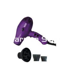 Listado de secadores de pelo tahe para comprar On-line