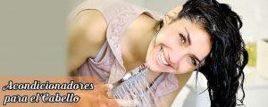 Recopilación de acondicionador para cabello funcion para comprar Online – Los Treinta más vendidos