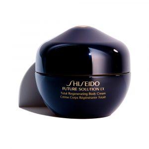 Recopilación de exfoliante corporal shiseido para comprar on-line – Favoritos por los clientes