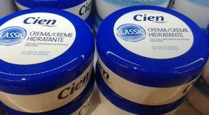 Recopilación de crema hidratante cien aqua para comprar online – Los más solicitados