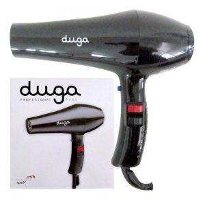 Listado de secadores de pelo peluqueria para comprar