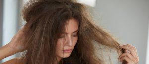 Catálogo para comprar On-line mascarillas para cabello reseco y maltratado