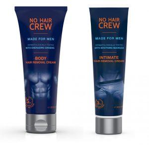 El mejor listado de crema depilatoria pubis para comprar en Internet