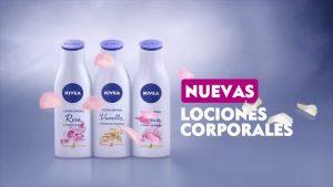 Ya puedes comprar online los nivea locion corporal con aceite de jojoba