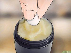 quitar tinte del pelo de la piel disponibles para comprar online