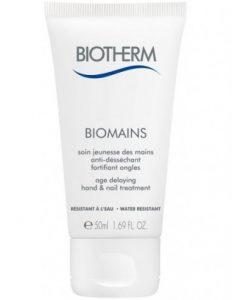 crema reafirmante biotherm que puedes comprar On-line