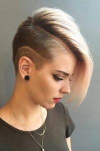 Selección de cortes de moda para el cabello para comprar online – Los 30 mejores
