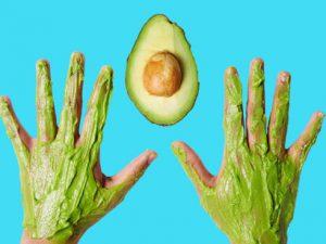 algo natural para el cuidado de las manos que puedes comprar On-line – Los más solicitados
